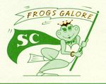 FrogsGalore logo